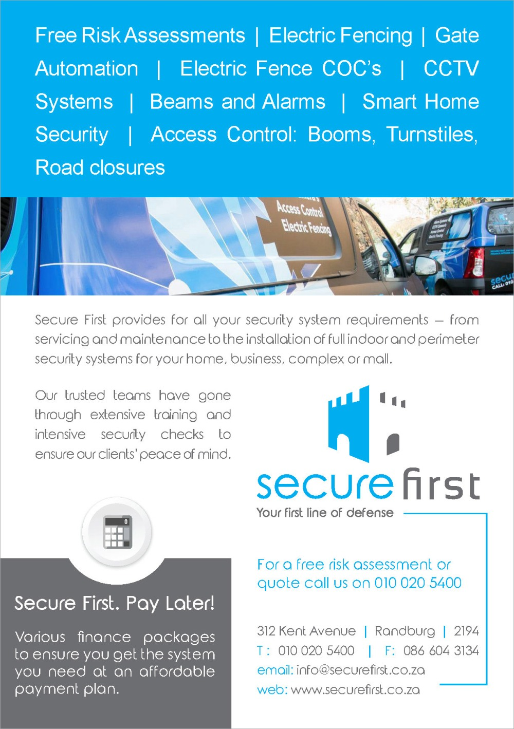 2-Secure_First_Flyer