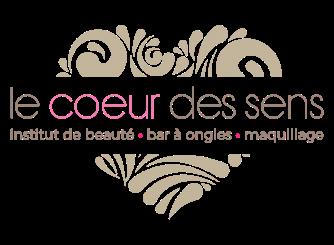cds-logo-trans