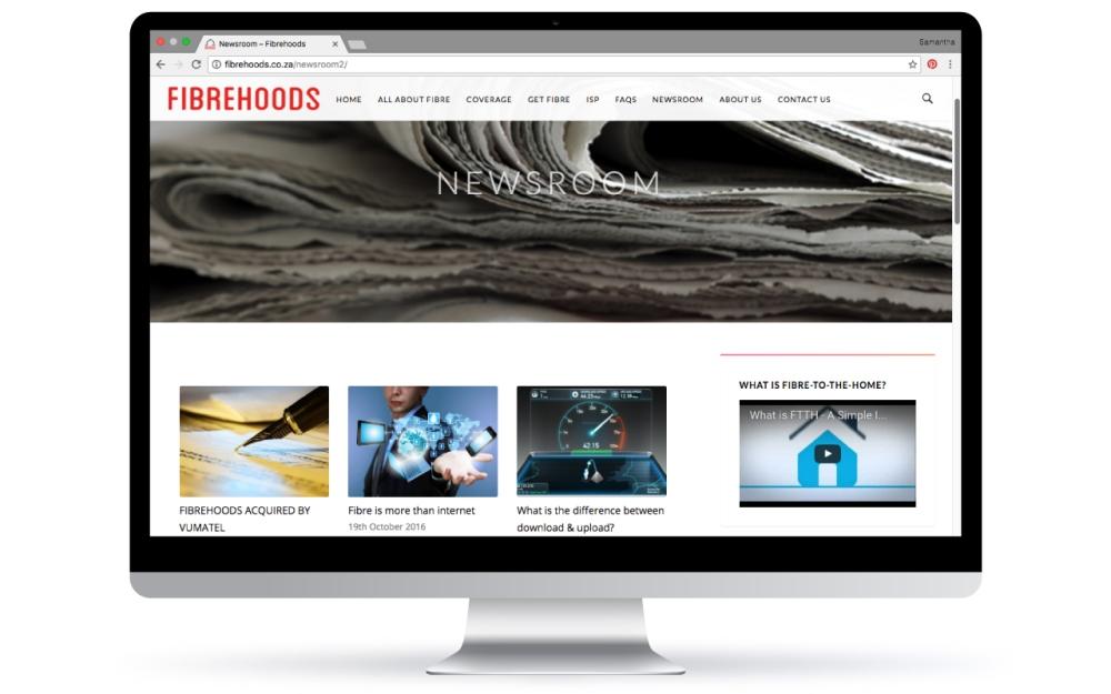 fibrehoods_website_7