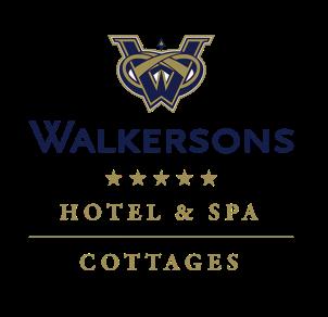 final-walkersons-logo-p