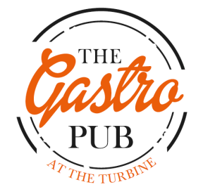 gastro-pub-logo
