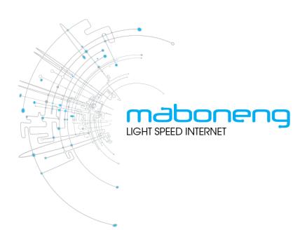 maboneng_logo