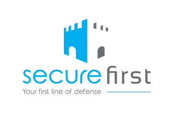 secure-first-logo