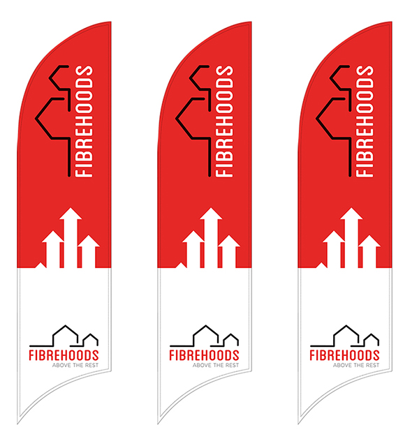 TELESCOPIC BANNERS_Page_1