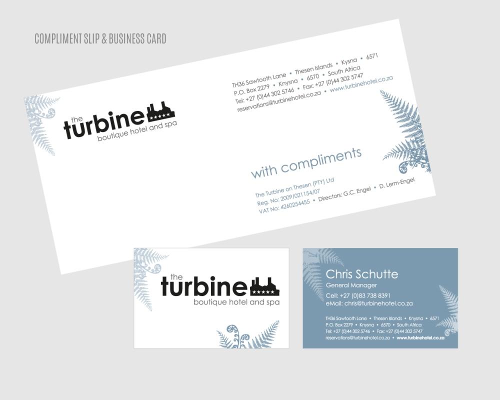 turbine-ci-pg3