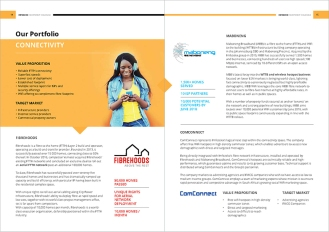 IMFEZEKO_Corp_Profile_Page_08