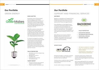 IMFEZEKO_Corp_Profile_Page_11