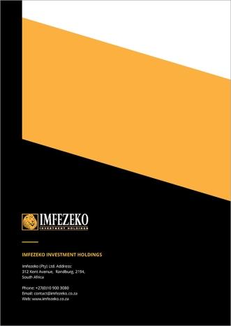 IMFEZEKO_Corp_Profile_Page_13
