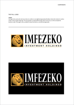 Imgezeko Brand Manual_Page_05