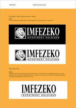 Imgezeko Brand Manual_Page_06
