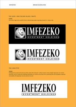 Imgezeko Brand Manual_Page_06