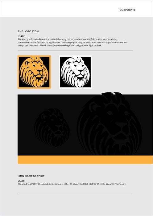 Imgezeko Brand Manual_Page_07