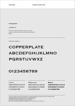 Imgezeko Brand Manual_Page_10