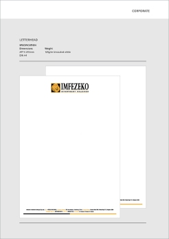 Imgezeko Brand Manual_Page_15