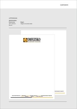 Imgezeko Brand Manual_Page_15