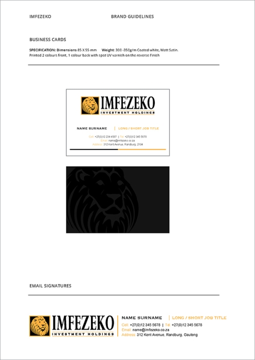 Imgezeko Brand Manual_Page_16