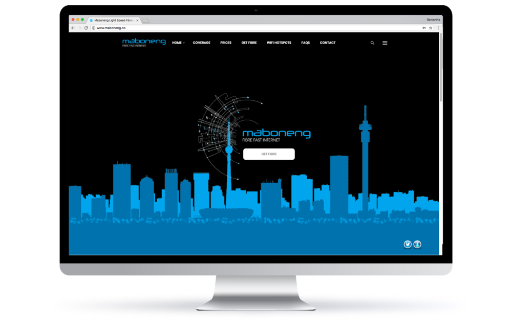 MB-website-1