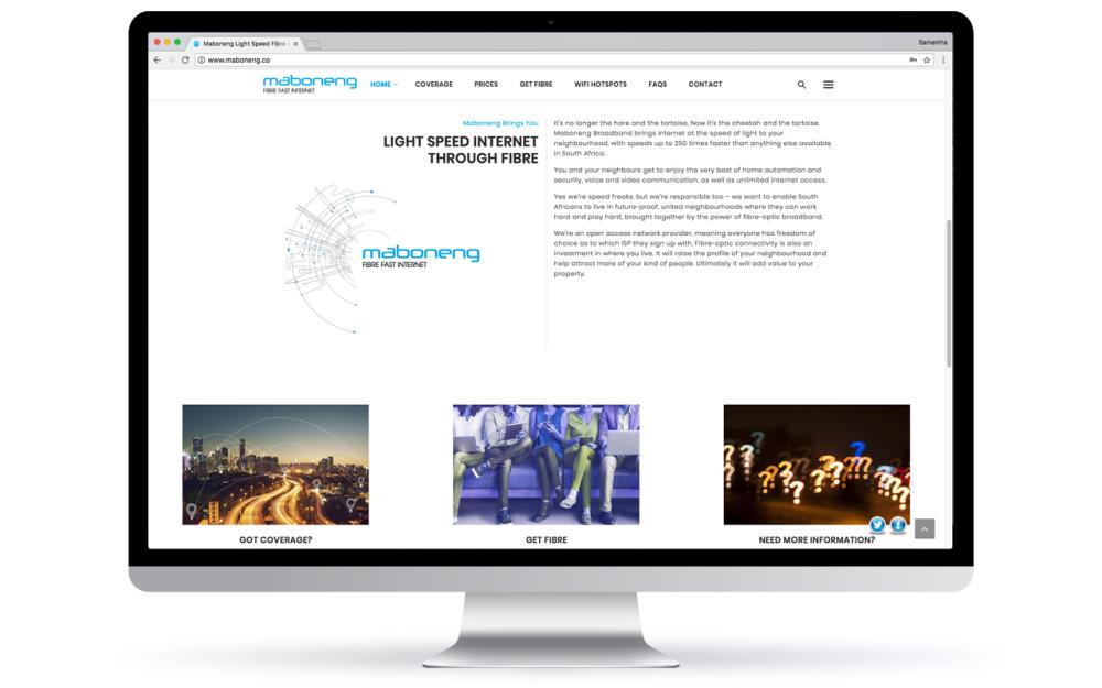 MB-website-2