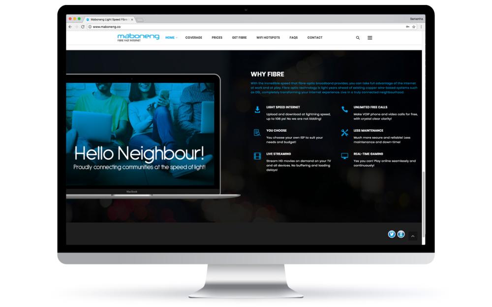 MB-website-3