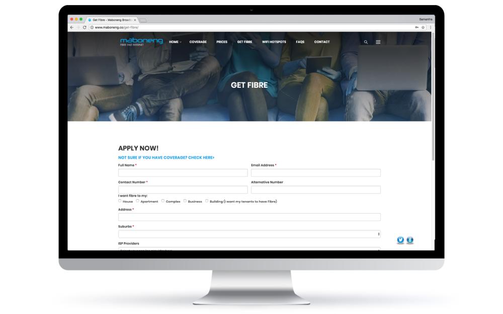 MB-website-4