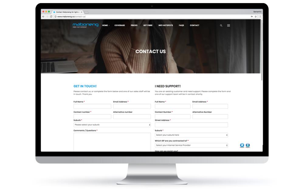 MB-website-5