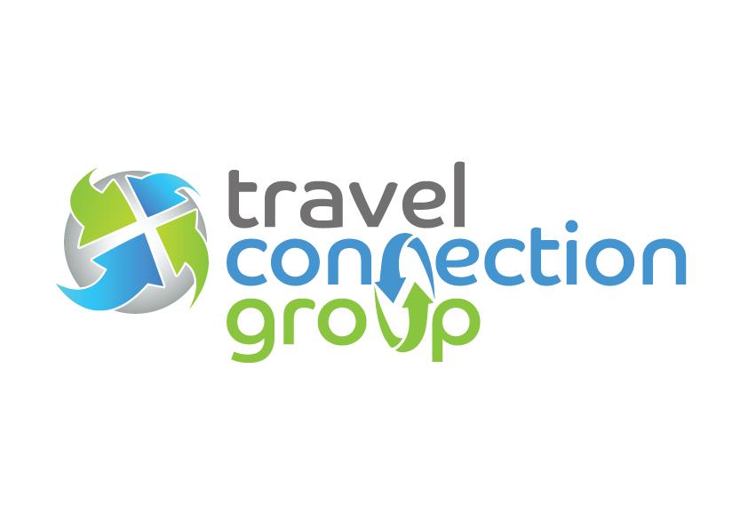 TCG-logo-main
