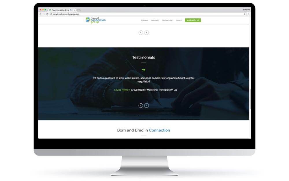 TCG-website-page-4