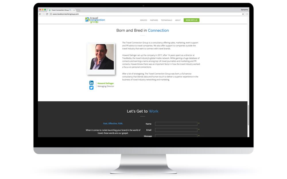 TCG-website-page-5